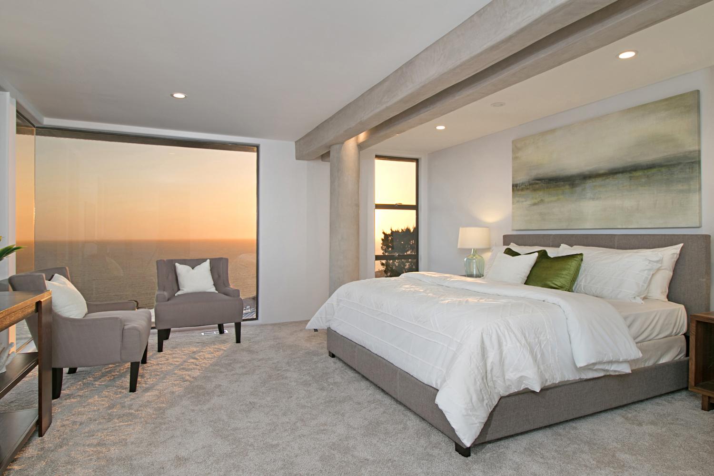 Home Staging-Guru - Best Home Staging in Nokomis, FL 34275