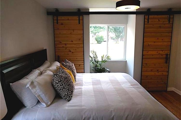 bedroom2_monaco
