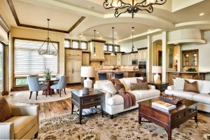 Home Staging Colorado White Orchid Interiors Home Staging Company