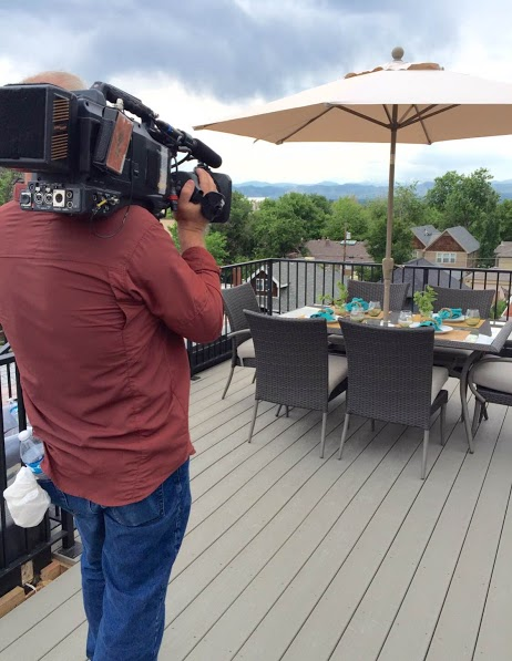 camera-man-roof-deck