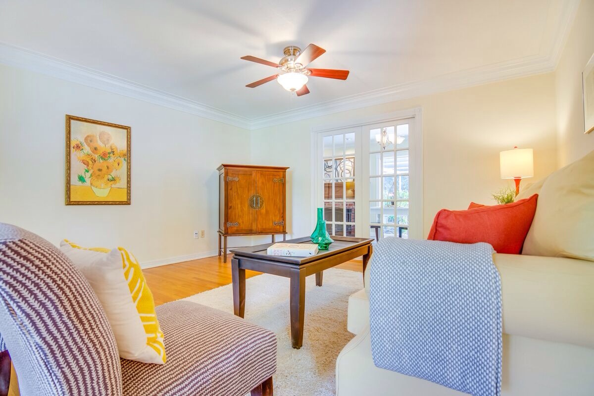 Step by Stage Interiors - Best Home Staging in Lakeland, FL 33803