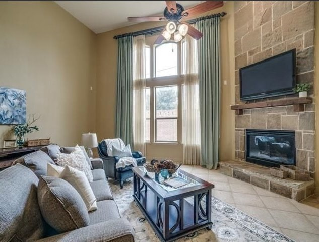 home staging texas cottonwood creek staging company 01 white