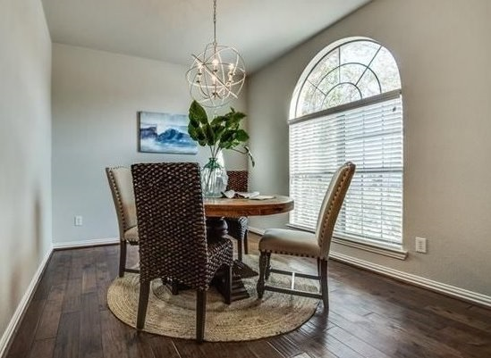 home staging texas cottonwood creek staging company 02 white