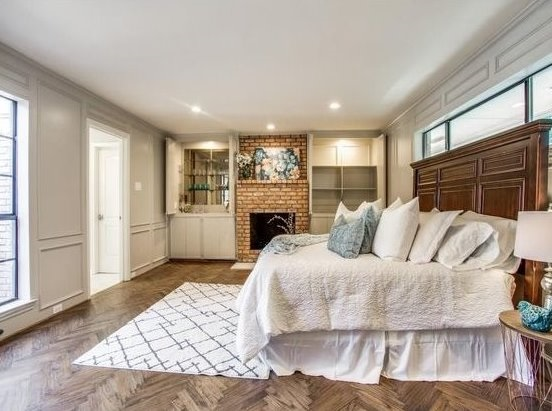 home staging texas cottonwood creek staging company 05 white