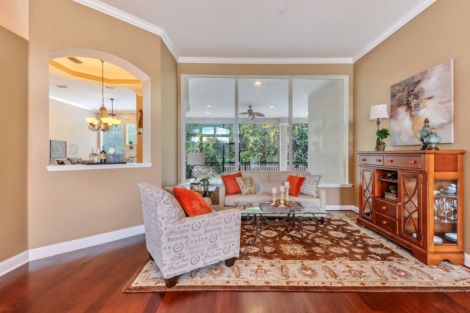 Featured Home Staging Companies Gt Sell Or Dwell