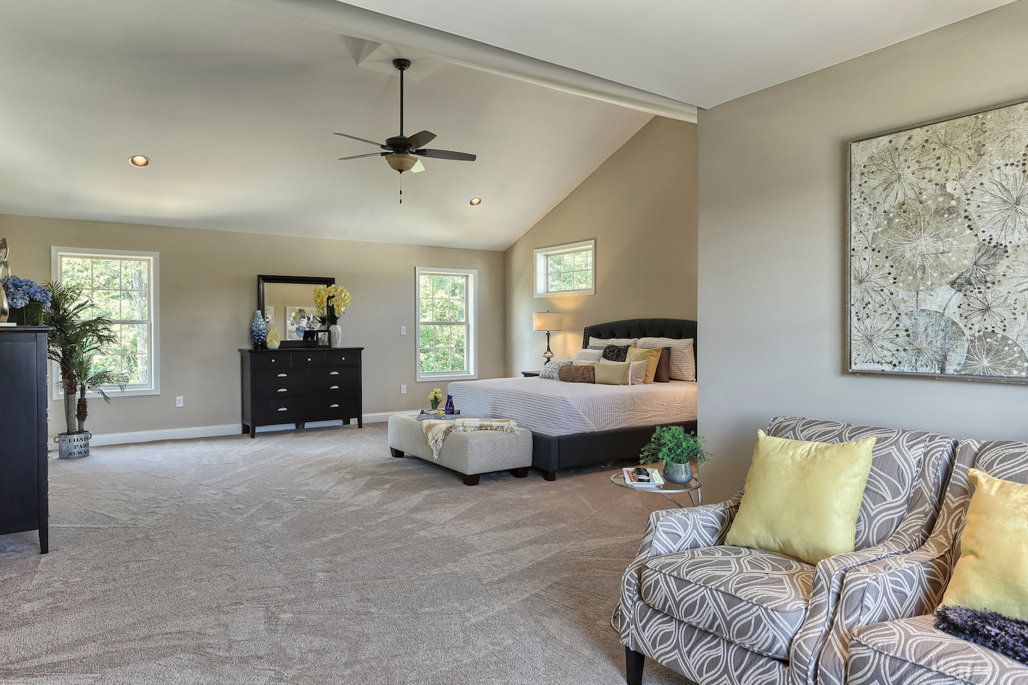 Featured Home Staging Companies > Sue Kauffman and Company