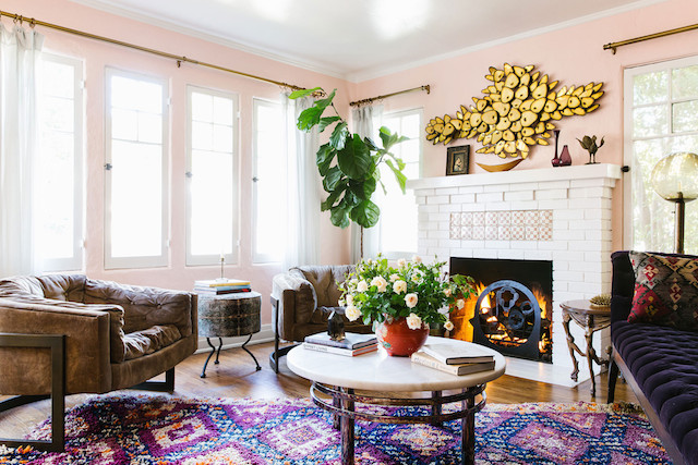 denver real estate trends eclectic maximalism