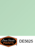 spring paint colors 2017 home staging