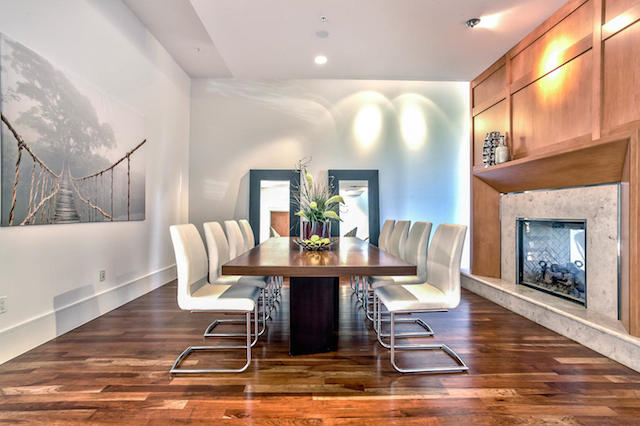 denver home staging white orchid itneriors