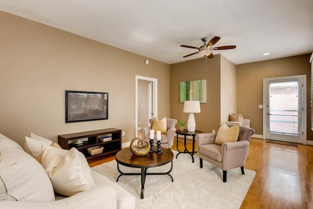 home staging success vacant staging gets asking price in. Black Bedroom Furniture Sets. Home Design Ideas