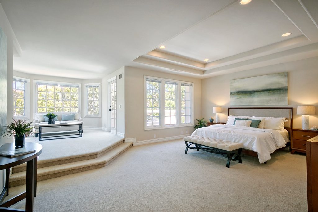 Home Staging Musts For Professional Home Flippers - White Orchid ...