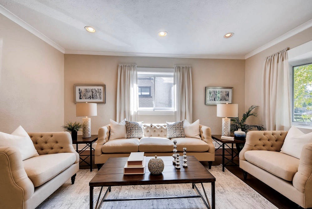 Home Staging Blog | Success Stories, Design Articles by White Orchid ...