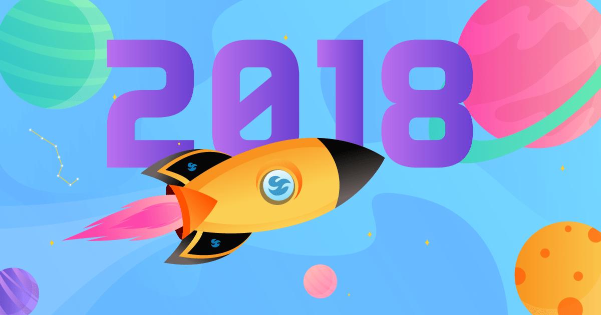 Blog 14 2018 banner min