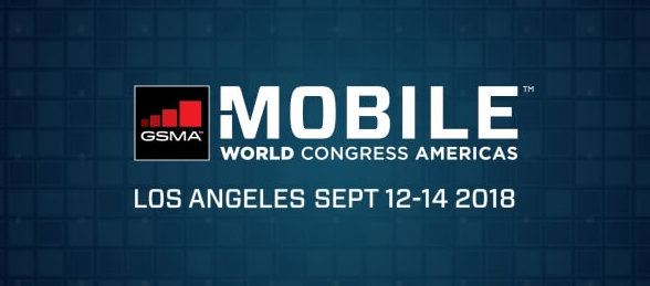 Mobile worlds