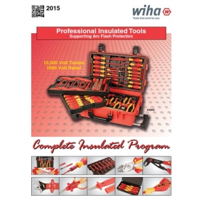 Insulated Products Catalog