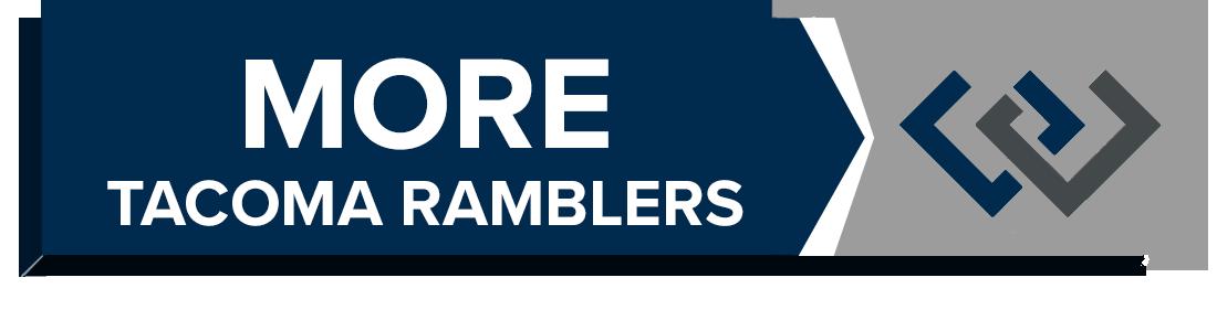 Tacoma Ramblers