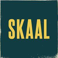 Skaal
