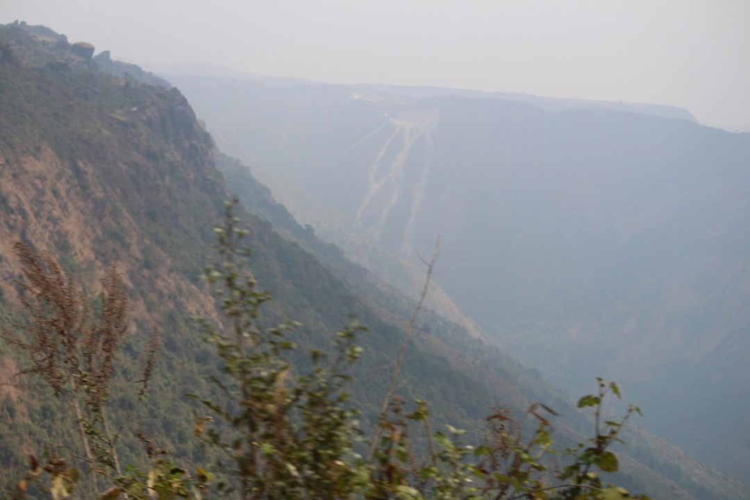 Day trip to:: Scotland of the East (Meghalaya)  image