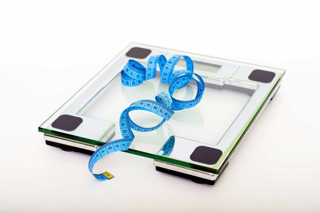 Weight Loss Receipe-Barley & Horsegram image