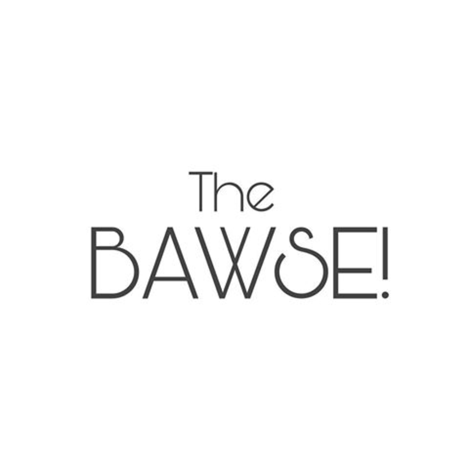 How To Be A Bawse // Things I Learned image