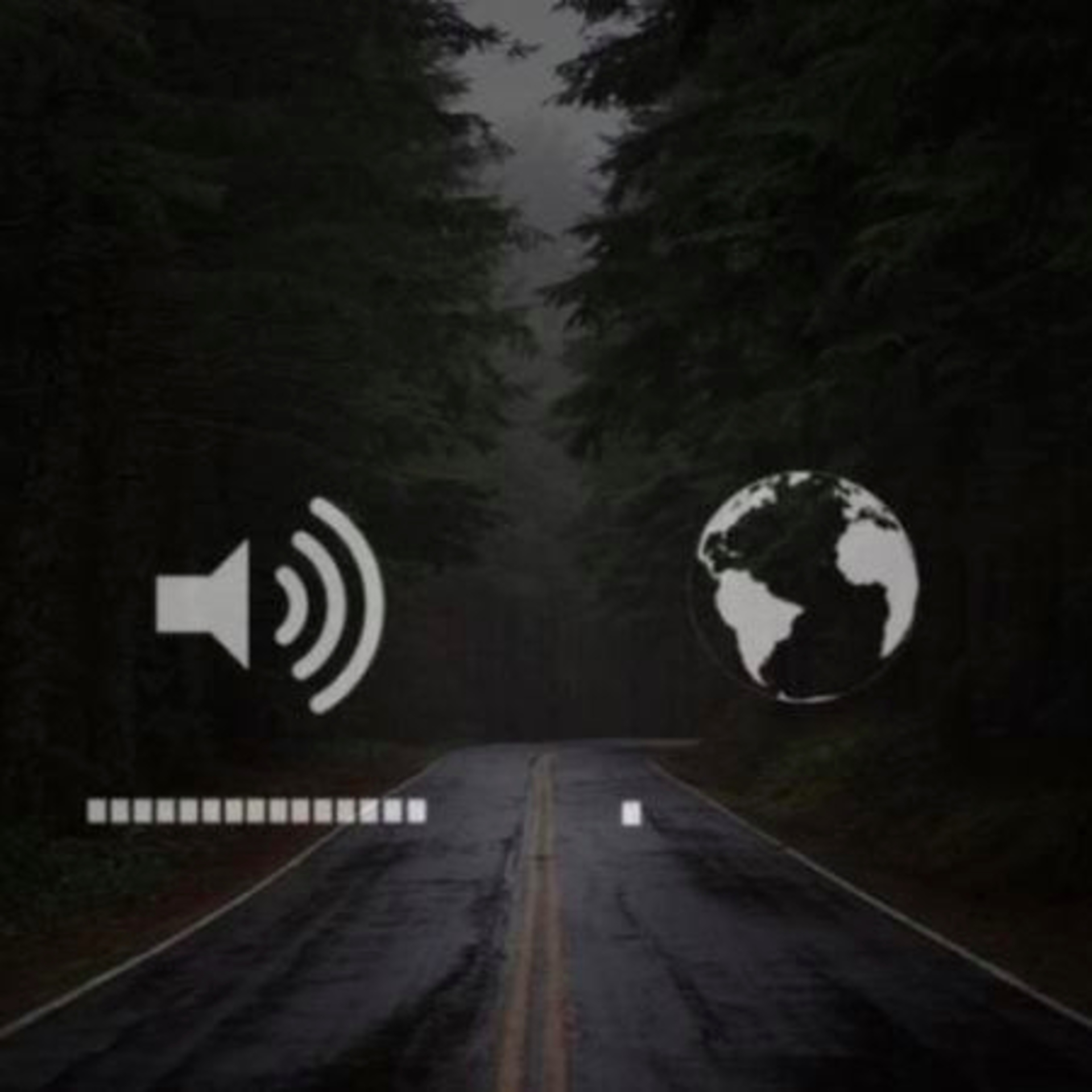 Music. image