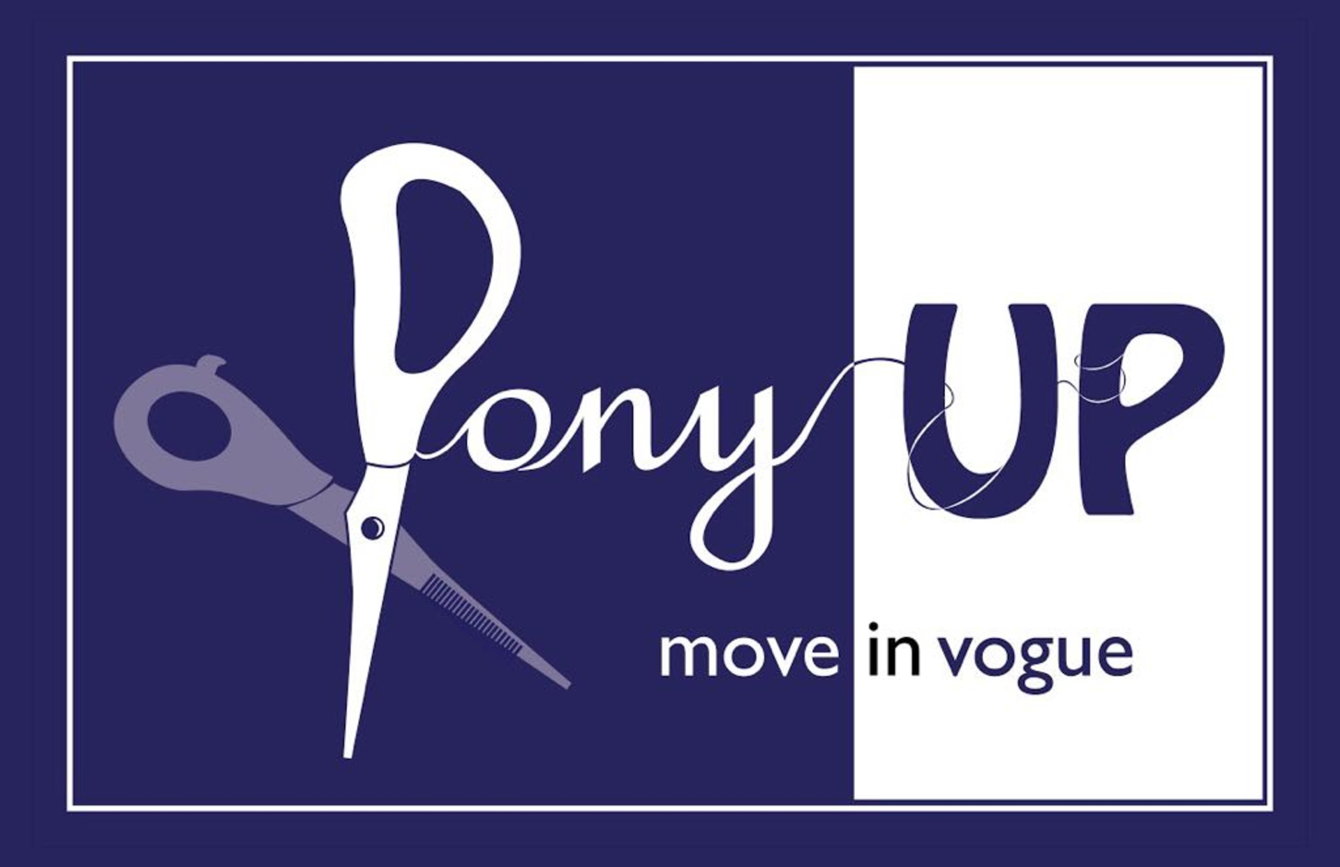 PonyUp Salon - Review image
