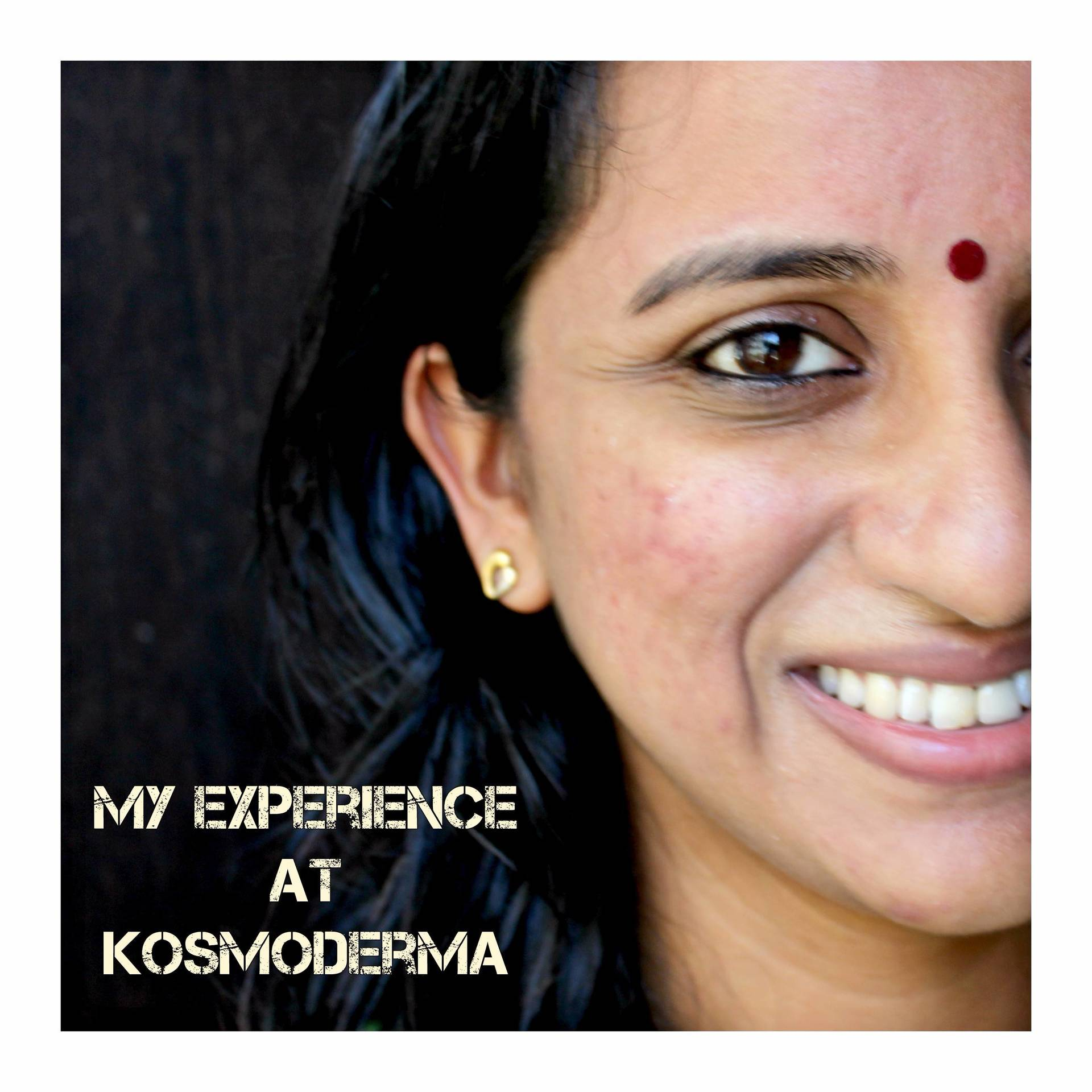 My Experience at Kosmoderma Clinic image