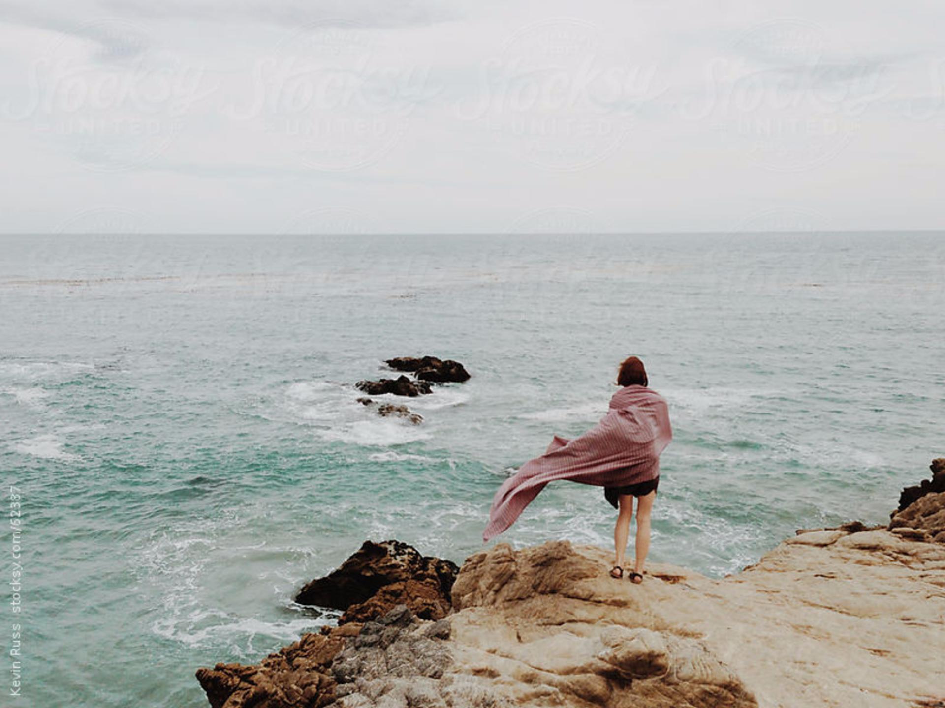 Take me away…. image