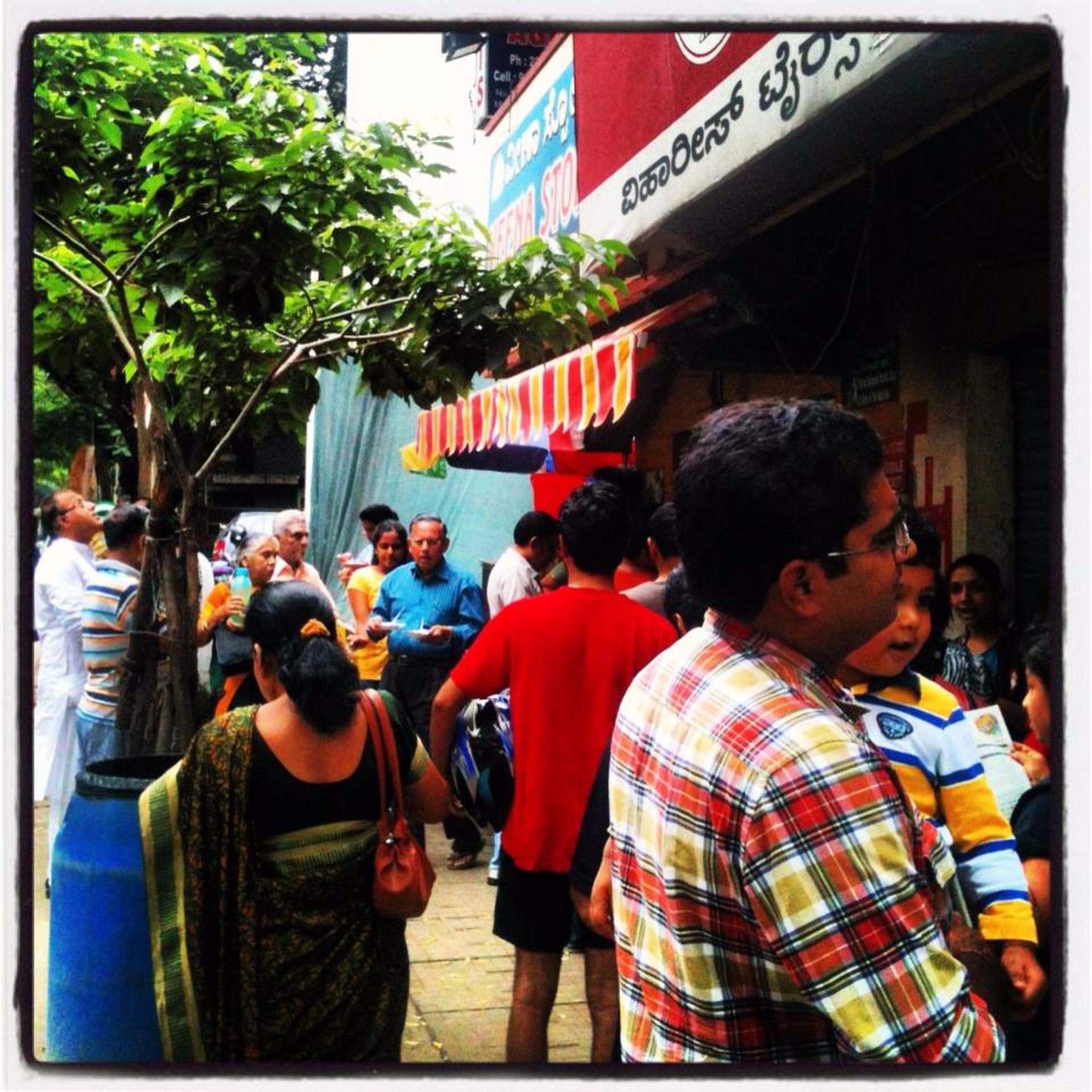 Veena Stores image