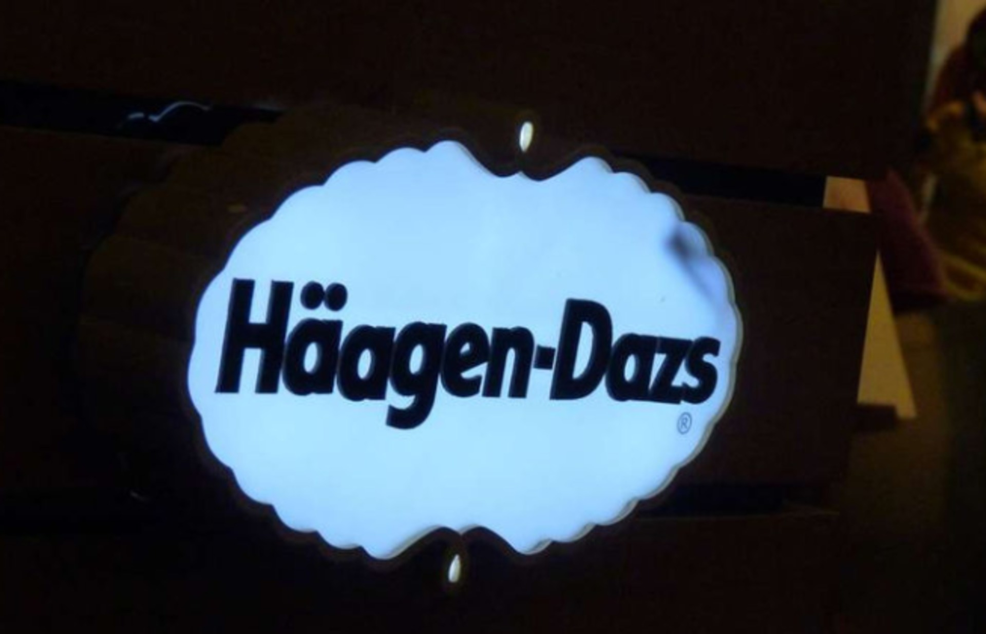 Häagen-Dazs image