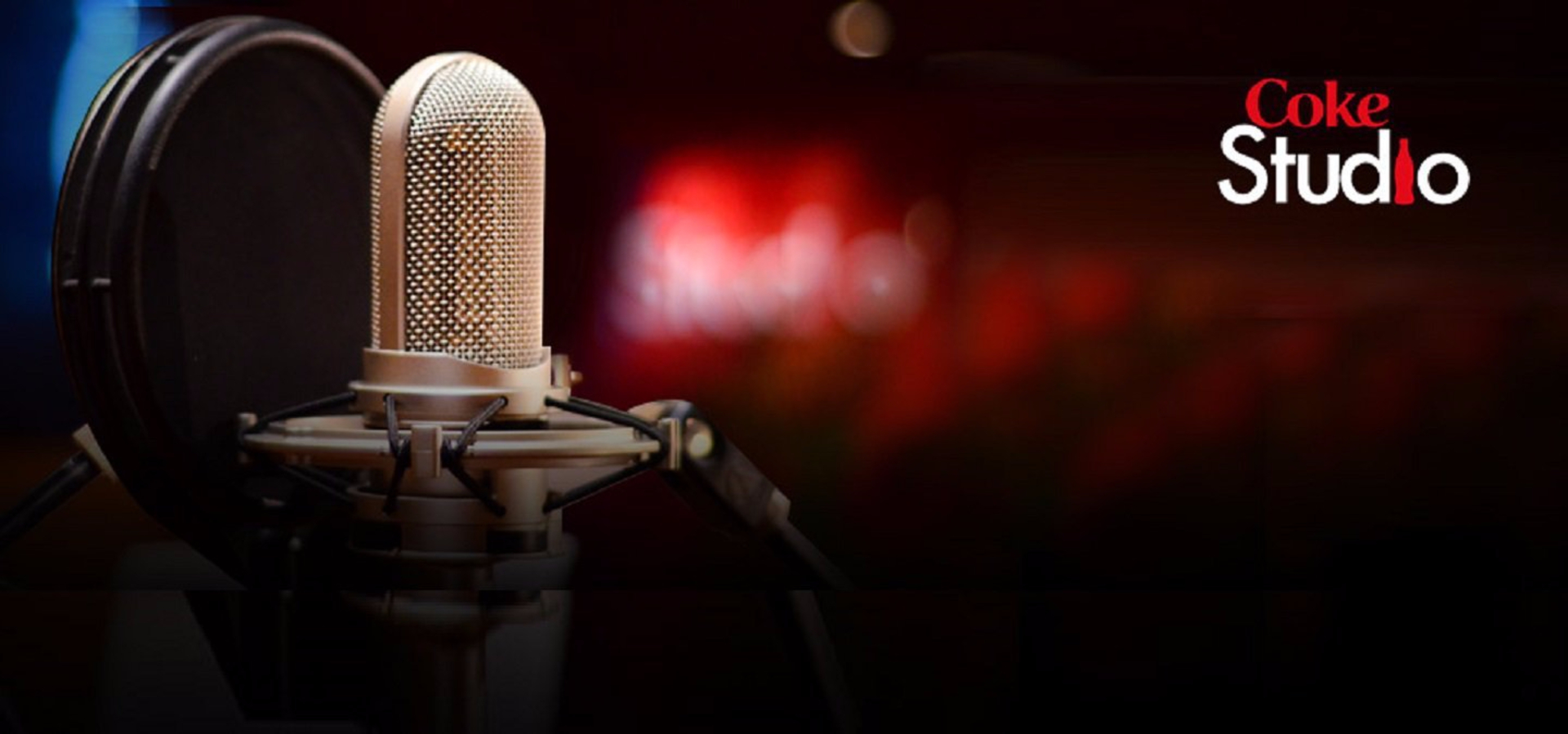 The Best Coke Studio Songs Of All Time ( 10th Season Anniversary ) image