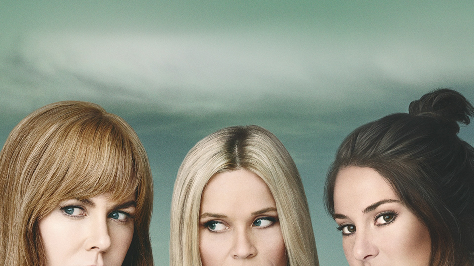 TV Series Review: Big Little Lies image