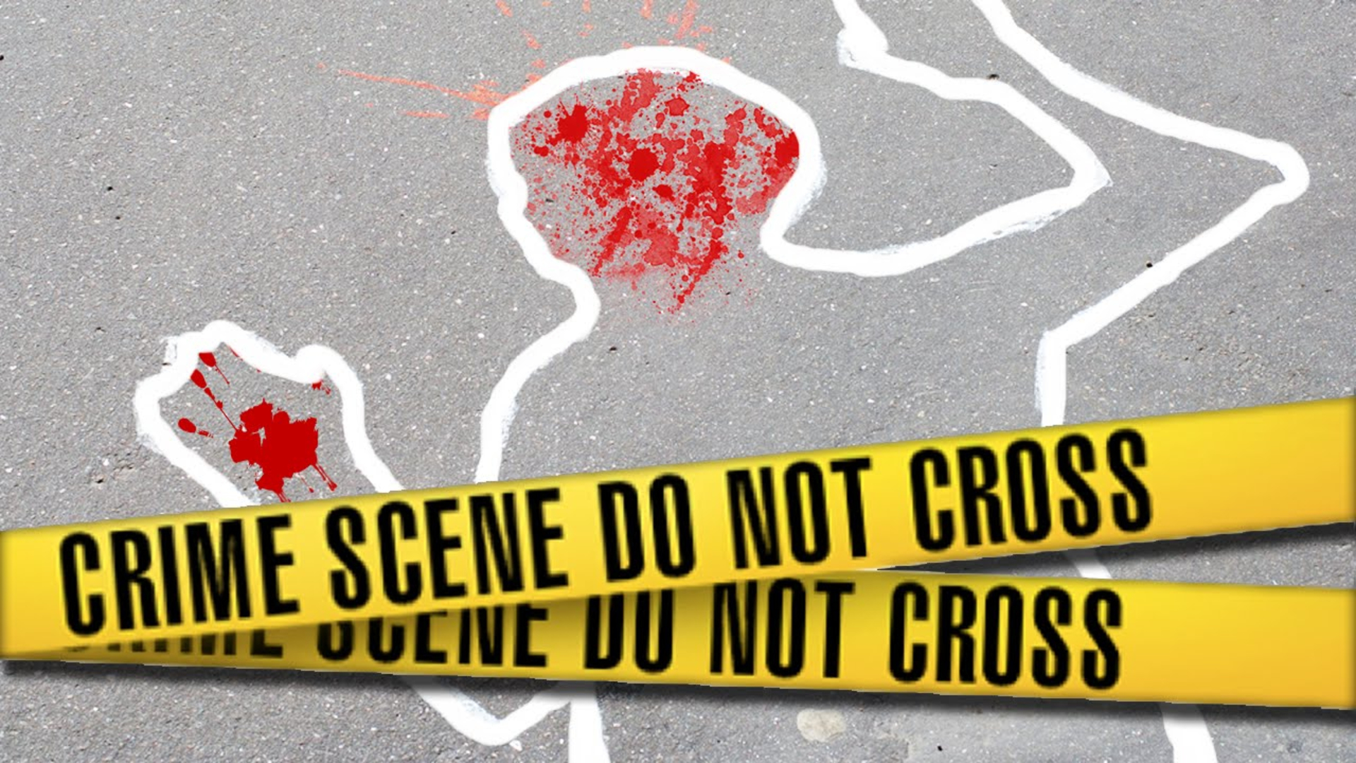 Important Things to Click in Mind: Crime Scene Cleanupp image