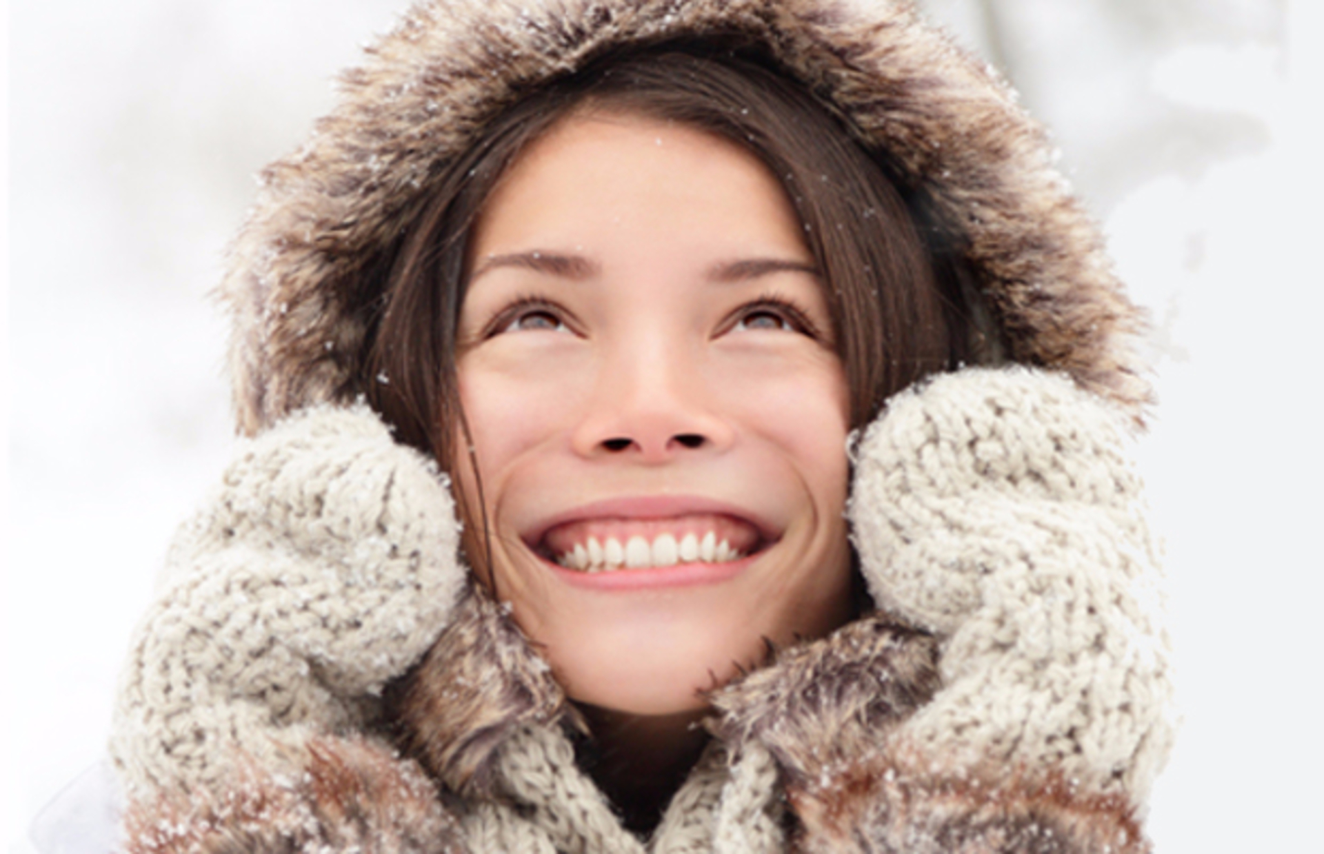 6 Tips: How To Get Glowing & Fair Skin In Winters image