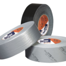 Duct Tape 48mm X 55m Silver PK24