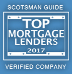 Scotsman Guide Top Mortgage Lenders 2016