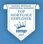 Top 100 Mortgage Companies 2017