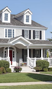 Find a purchase home loan mortgage to fit your unique financial needs