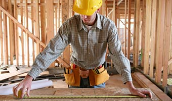 Single Loan Close Construction Program