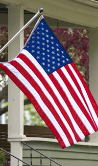 VA home loan FAQ for Veterans