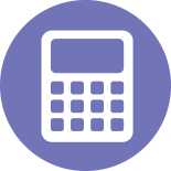 Mortgage loan calculators