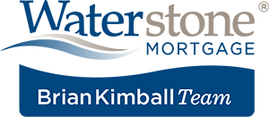Brian Kimball Waterstone Mortgage Team