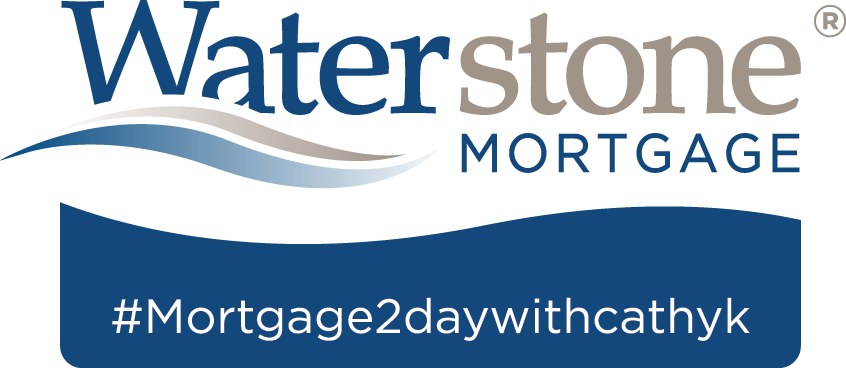 Cathy Kohlbeck Waterstone Mortgage Team