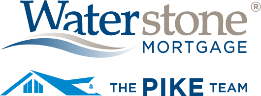Jason Pike Waterstone Mortgage Team