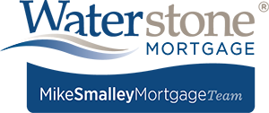 Mike Smalley Waterstone Mortgage Team