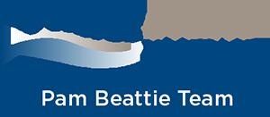 Pam Beattie Waterstone Mortgage Team