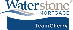 Beth Cherry Waterstone Mortgage Team