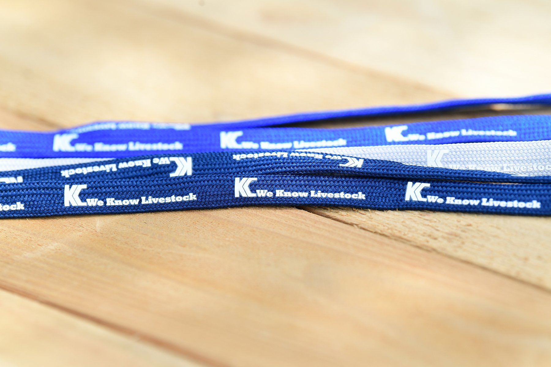 Lanyards Royal Blue, Grey Or Navy | KC5_3682.JPG
