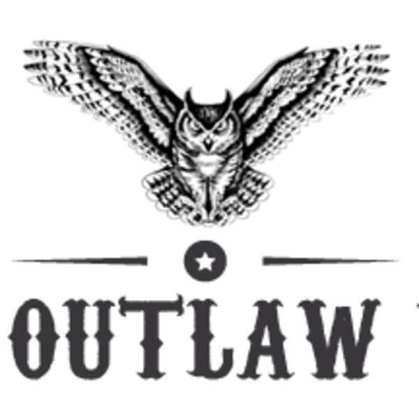 wodfollow the outlaw way all access coaching. Black Bedroom Furniture Sets. Home Design Ideas