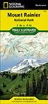 National Geographic MRNP Map 217